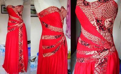 desain baju batik sarawak membaca artikel yang berkategori batik dengan judul baju