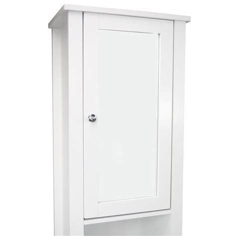 tall mirrored bathroom cabinet milano tall bathroom cabinet mirrored door cupboard