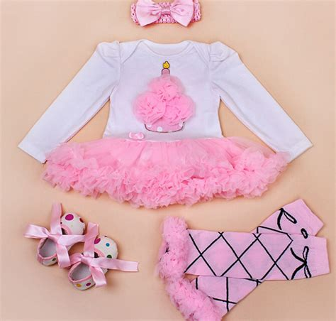 design baby clothes online z88160a baby clothes packaging designer baby clothes girls
