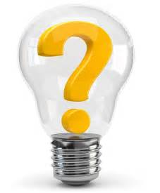 Idea Lamp light bulb idea consider know wisdom wise lamp