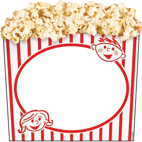 images clipart free theater popcorn clipart free clipart images