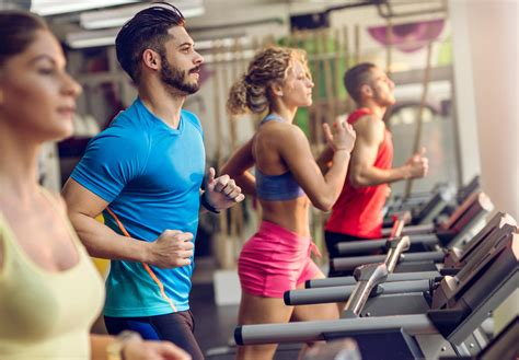 is it bad to exercise before bed does exercising before bed take a negative toll on sleep