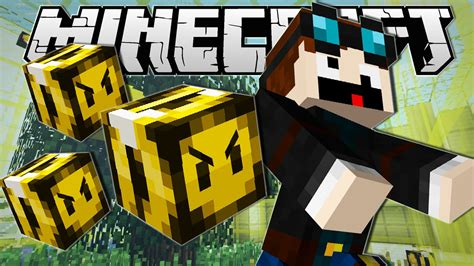 bee mine craft jei bees mod 1 12 2 1 11 2 forestry information