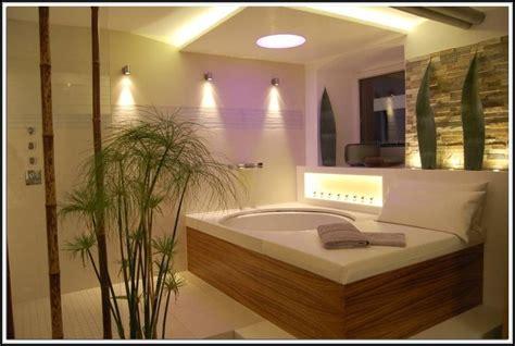 Badezimmer Beleuchtung Indirekt by Badezimmer Beleuchtung Indirekt Page Beste
