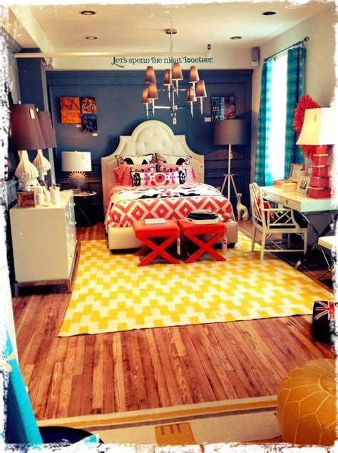 mixing furniture colors in bedroom colorful bedroom decorating ideas mixing modern and