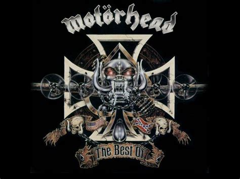 motorhead time to play the game mot 246 rhead wallpapers wallpaper cave