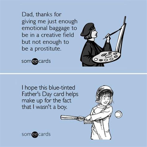 day ecards hilarious quotes e cards quotesgram