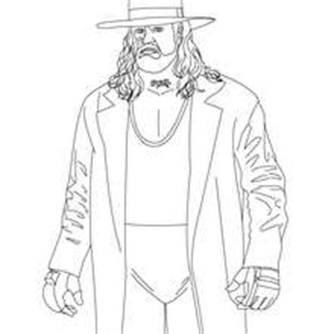 undertaker casket coloring pages coloring pages
