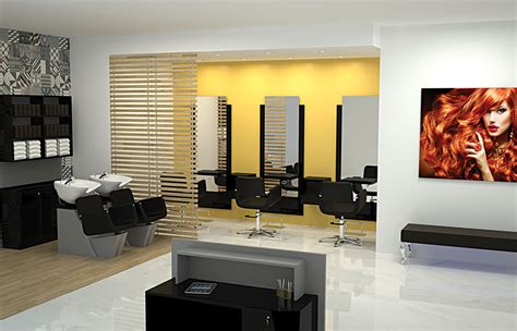 arredamenti parrucchieri roma saloni completi parrucchieri offerte parrucchier