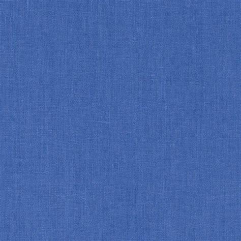 royal blue upholstery fabric royal blue linen fabric solid royal blue linen curtains