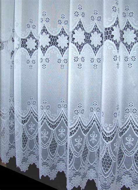 floral net curtains cheap luxury voile net curtains slot top plain floral