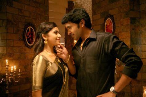 theme music vellakara durai vellakara durai movie stills tamil movie music reviews