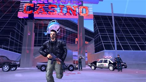 gta iii apk grand theft auto iii android apps on play