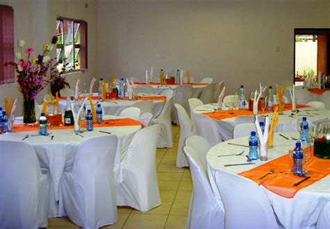 Christian Decor For Home conference facilities sips bnb lusikisiki wild coast