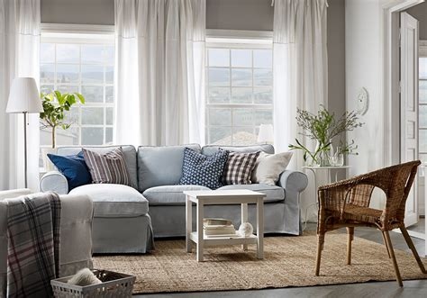 Livingroom Furniture get inspired living room decor ikea moving guide