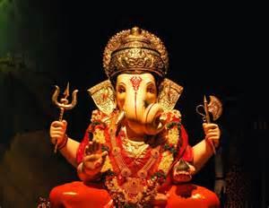suggestions for ganesh chaturthi decoration ideas ganesh chaturthi