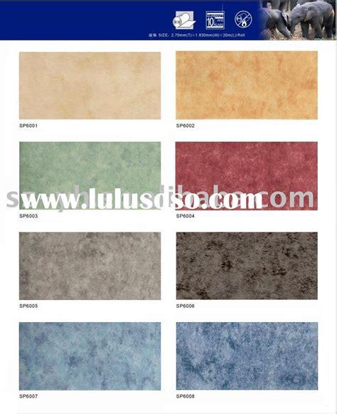 rolls of linoleum walmart linoleum flooring linoleum flooring walmart