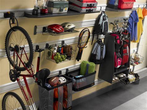 gladiator garage organization garage wall organization systems orlando orlando garage