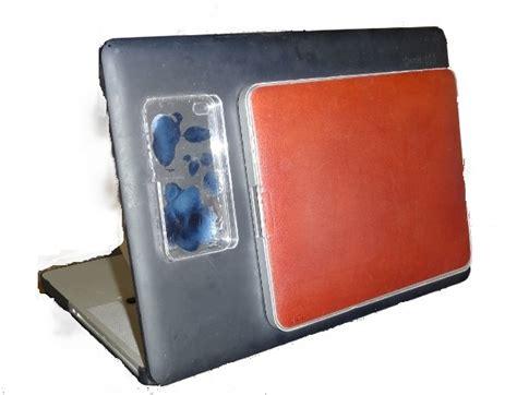 Donat Custom Macbookcase my ideal laptop is a laptop 171 todd clarke s technology corner v2 0