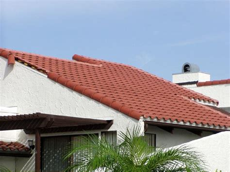 Types Of House Roofs Ideas Types Of Roofs Home Various Types Of Roofs Design