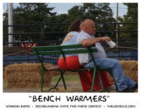 bench warmers fakegaf 3 0 the thirsty games page 253 neogaf