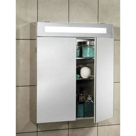 steel bathroom suites hudson reed tuscon stainless steel double cabinet with