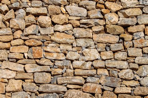 Coffee Cup Designs by Rustic Stone Wall Stock Photos Freeimages Com