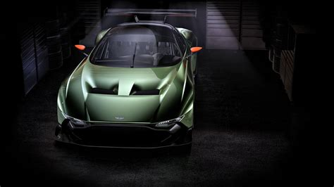 aston martin vulcan front aston martin cars limited edition track only am vulcan