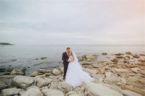 Hochzeit Im Ausland hochzeit im ausland das gilt es zu beachten tipps