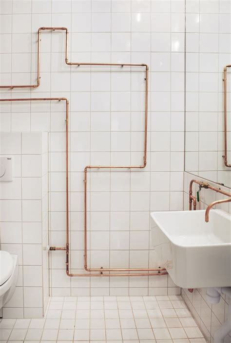 Bathroom Pipes by 29 Best Bath Room Images On Bath Room
