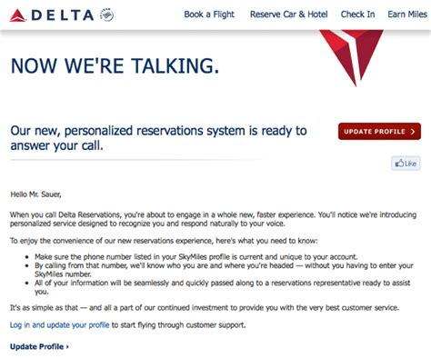 phone number booking delta airlines flight reservation telephone number