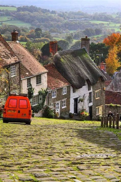 Shaftesbury Cottages by 1000 Images About Across The Pond On Lake