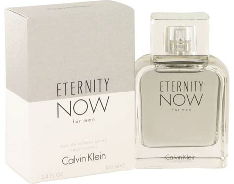 Eternity Now For By Ck New eternity now cologne for by calvin klein