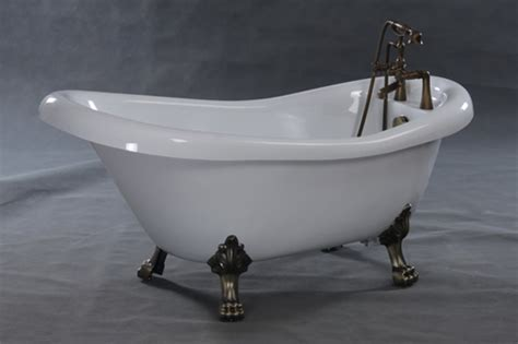 kona bathtub bath tub acrylic bathtub freestanding baths clawfoot