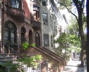 homes for rent new york city new york lease with option to buy homes