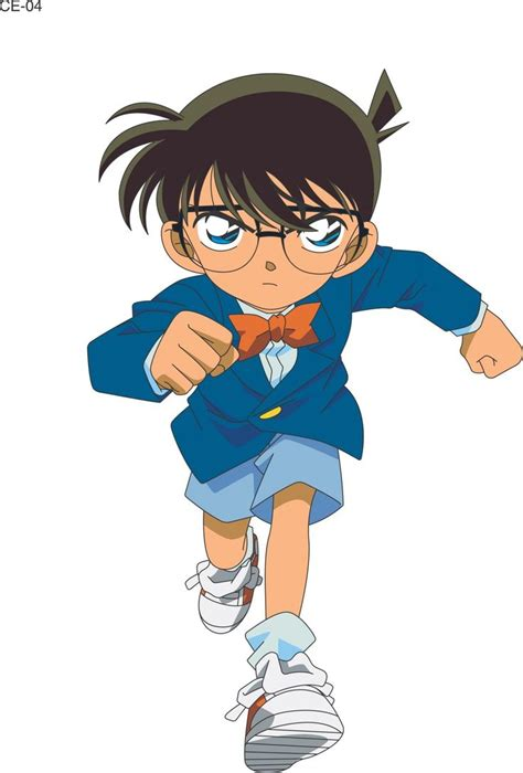 anime de un viro detective 17 best images about detective conan on the