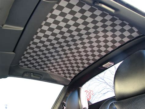 car interior roof fabric name pictures inspirational