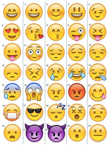small printable emojis small emojis temporary tattoos custom choice