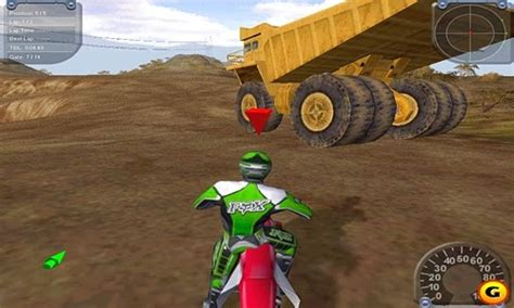 motocross madness 2 version free motocross madness 2 pc version free