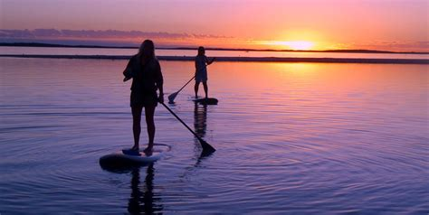 boarding myrtle myrtle stand up paddle boarding tours s surf lessons