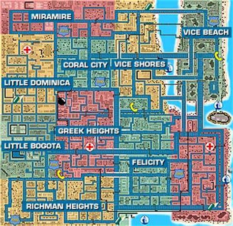 Grand Theft Auto Bersetzung the city profiles gta wiki