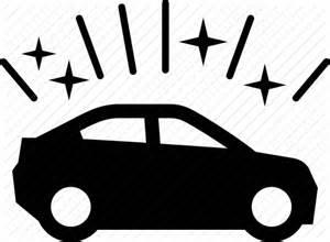 new car icon car car wash clean new rinse sparkling icon icon