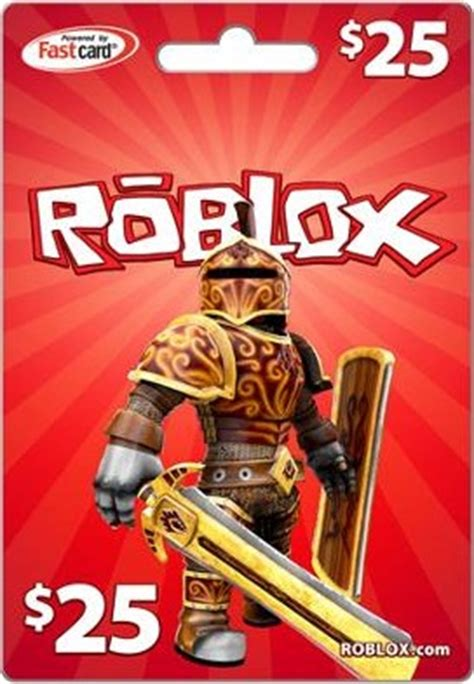 Roblox Gift Card Target - roblox store fan gear guides gift certificates and more virtual worlds for teens