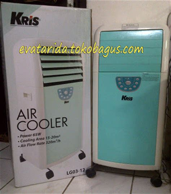 Dispenser Kris secondhand wardrobe sold kris evaporative air cooler