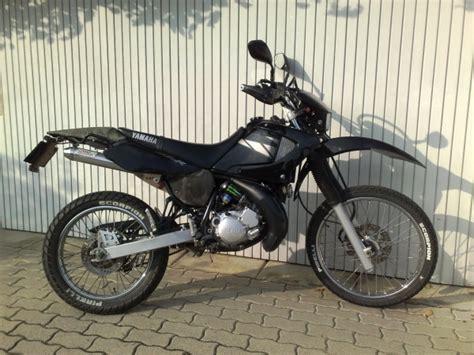 Yamaha Wr 125 Aufkleber Entfernen by Bewerbungsthread Zur Sch 246 Nsten Dt Des Jahres 2009 125er