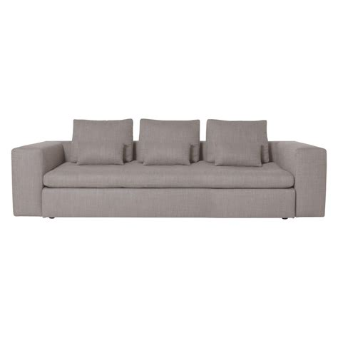 large 4 seater sofas 20 best collection of large 4 seater sofas sofa ideas