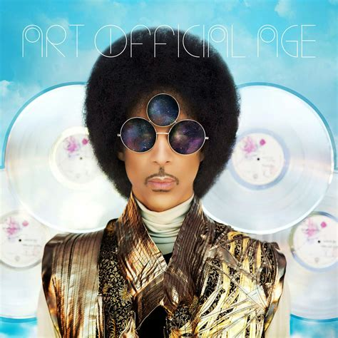 house music cd 2014 prince art official age album cover track list hiphop n more
