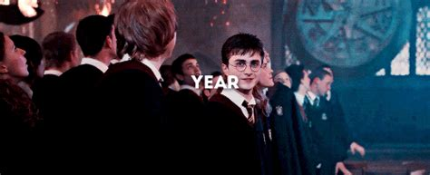 harry potter new year harry potter new year 28 images new year s haha and