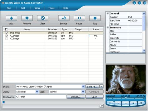 converter wmv to mp3 convert wmv to mp3 mov to mp3 3gp to mp3 converter