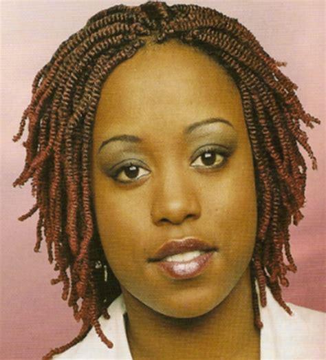 short nubian twist hairstyles gallery madeleine hair braiding rockville mdmadeleine